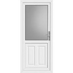 UPVC Back Door with Raised Panel 2.jpg