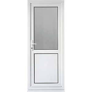 UPVC Back Door with Flat Panel.jpg