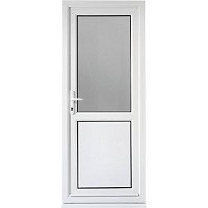 UPVC Back Door with Flat Panel.jpg