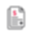 DMI_website_icon-08.png