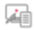 DMI_website_icon-05.png