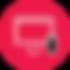 Website_Icon-ProfessionalDevelopment.png