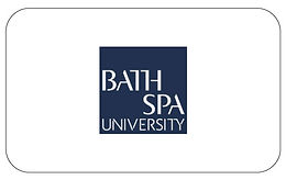 Partners-Logo_BSpa.jpg