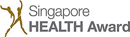 Singapore-Health-Award-Logo-Horiz-CMYK.j