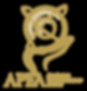 Asia-Pacific-Entrepreneurship-Awards.png