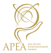 Asia-Pacific-Entrepreneurship-Awards.png