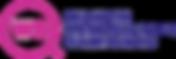 WSQ-Logo-Hi-Res.png