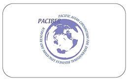 Partners-Logo_Paciber.jpg