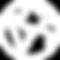 website-TVI Achievement-icon-09.png