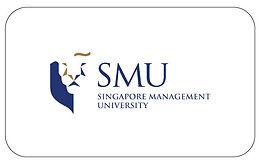 Partners-Logo_SMU.jpg