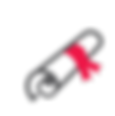 DMI_website_icon-07.png