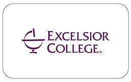 Partners-Logo_EC.jpg