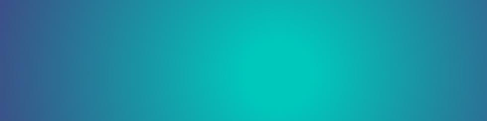backgroundvector.png