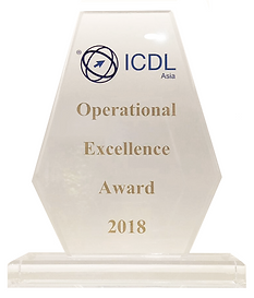 icdl2018_award_01.png