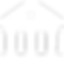 website-TVI Achievement-icon-07.png