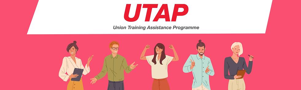 UTAP banner.png
