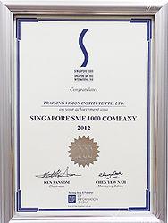 2012 - SME 1000 award.jpg