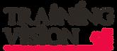 diploma-digital-marketing-singapore-training-vision-logo