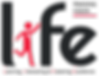 Life-Logo-01.png