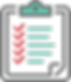 BathSpa_Icons-04.png