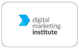 Partners-Logo_DMI.jpg