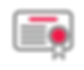 DMI_website_icon-04.png