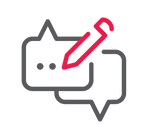 DMI_website_icon-03.png