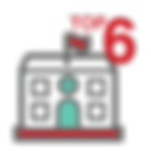 BathSpa_Icons-02.png
