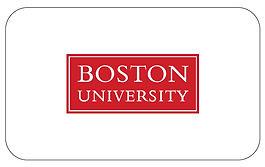 Partners-Logo_BU.jpg