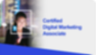 website_course_topbanner-HE_CDMA.png