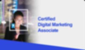 Certified Digital Marketing Associate.png
