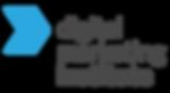 DMI_Logo-01.png