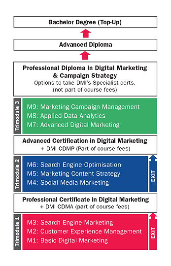 diploma-digital-marketing-singapore-stackable-pathways