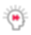 DMI_website_icon-06.png