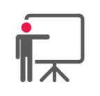 DMI_website_icon-01.png