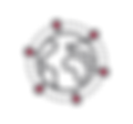 DMI_website_icon-09.png
