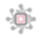 DMI_website_icon-02.png