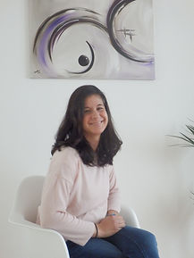 Yvonne Kern