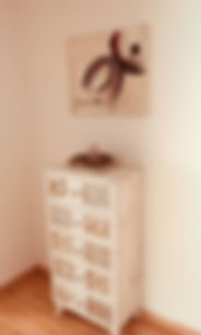 Kernen, Stuttgart, Waiblingen, Fellbach, Esslingen, Weinstadt, Korb, Remshalden, Esslingen, Frauenheilkunde, Heilpraktiker Frauenheilkunde, Regelschmerzen, Zyklusstörungen Waiblingen, Kinderwunsch, Therapeutische Frauen-Massage, TFM, Fruchtbarkeitsmassage Waiblingen, Fruchtbarkeitsmassage Fellbach, TFM, Hormonstörungen,PCO, PMS, Endometriose, Hashimoto