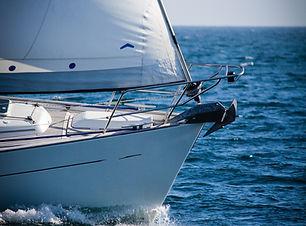 beach-blue-sky-boat-533595 (1).jpg