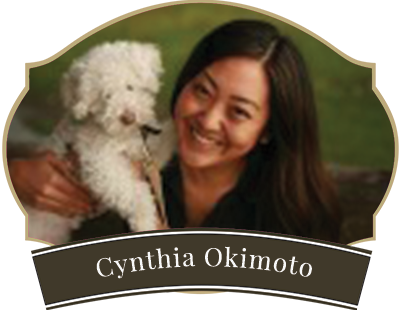cynthia-picture-frame-400x310.png