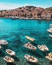 bay-beach-blue-water-2265876.jpg
