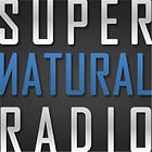 Super Natural Radio.jpg