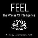 Feel The Waves of Intelligence.jpg