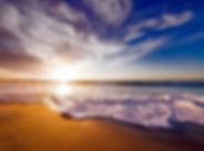 beach-beautiful-clouds-210205.jpg