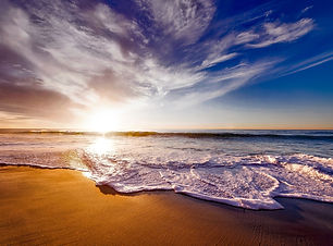 beach-beautiful-clouds-210205.jpg