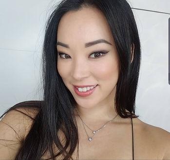 Christina Ahn.jpg