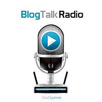 Blog Talk Radio.jpeg