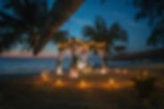 bay-beach-candles-872831.jpg