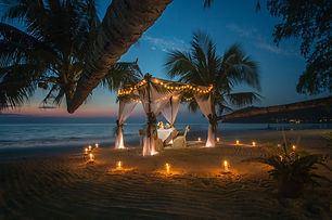 bay-beach-candles-872831.jpg